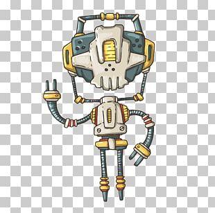Superheroes Robot Battle Superhero Robot Euclidean PNG