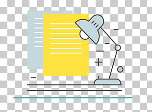 Document Product Design Line Angle Cartoon PNG