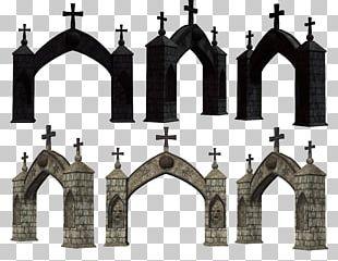 Place Of Worship Symbol PNG