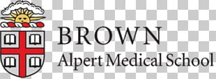 Warren Alpert Medical School Of Brown University John D