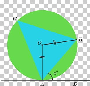 Angle Point Tangent Lines To Circles Tangent Lines To Circles PNG