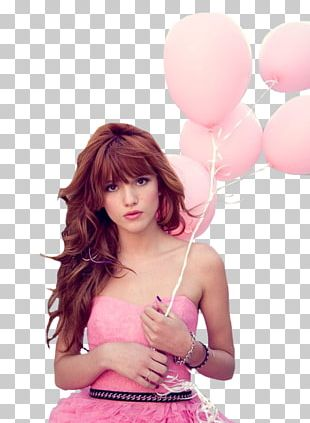 Bella Thorne Hair Coloring Human Hair Color Call It Whatever PNG