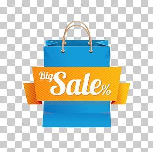 Christmas Sales PNG