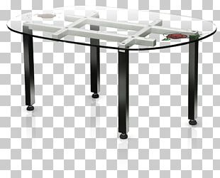 Coffee Tables Industrial Design Furniture Italian Design PNG