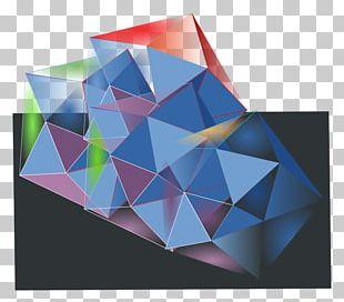 Computer Icons Voronoi Diagram Symbol PNG