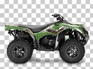 Tire Car Wheel Motorcycle Kawasaki Heavy Industries PNG