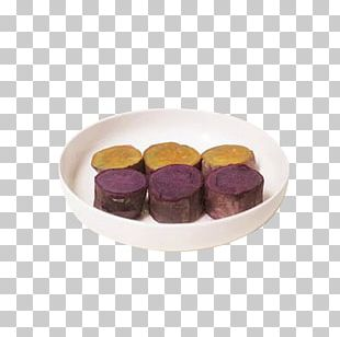 Sweet Potato Dioscorea Alata Purple Food Nutrition PNG