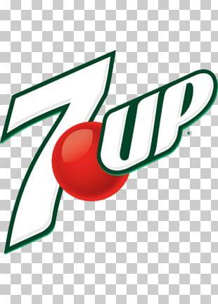7 Up Sangria Fizzy Drinks Lemon-lime Drink Logo PNG