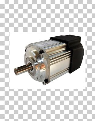 Brushless DC Electric Motor DC Motor Direct Current Electric Current PNG