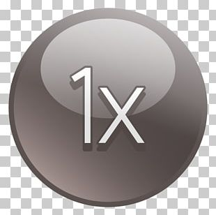 Computer Icons Apple App Store PNG