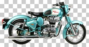 KTM Royal Enfield Bullet Motorcycle Bicycle PNG