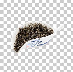 Nilgiri Tea Oolong Smoking PNG