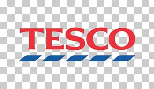 Tesco Retail Symbol Group Business Customer Service PNG