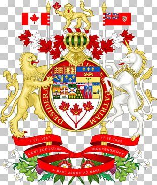 Arms Of Canada Royal Coat Of Arms Of The United Kingdom Coat Of Arms Of Spain PNG