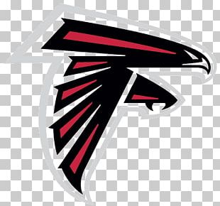 Atlanta Falcons New Orleans Saints NFL Carolina Panthers Miami Dolphins PNG