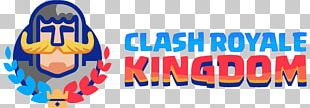 Clash Royale Clash Of Clans Fortnite Battle Royale Video Game Hay Day PNG