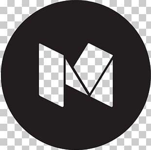 Computer Icons Social Media Medium Blog Social Network PNG