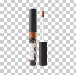 Cosmetics Lipstick Rouge Beauty Eye Shadow PNG