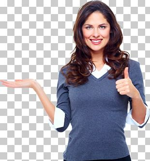 Business Service Editing Clipping Path PNG