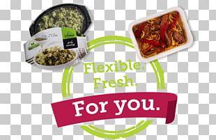 Diet Food Cuisine Dish Recipe PNG