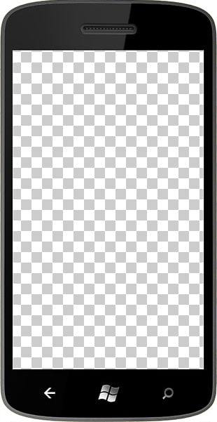 IPhone 5s IPhone 4 IOS PNG