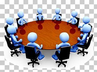 Management Non-profit Organisation Business Public Board Of Directors PNG