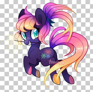 My Little Pony: Equestria Girls Sunset Shimmer My Little Pony: Equestria Girls PNG