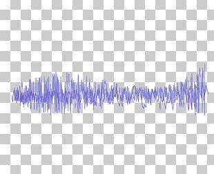 Sound Acoustic Wave Euclidean PNG