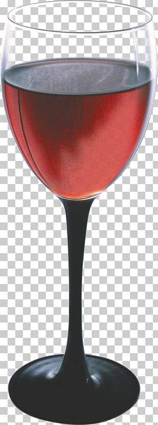 Wine Cocktail Wine Glass Red Wine Drink PNG