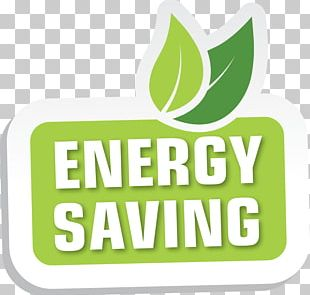 Energy Conservation Efficient Energy Use Electric Energy Consumption Energy Security PNG