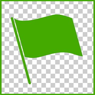 Flag Computer Icons Pictogram PNG