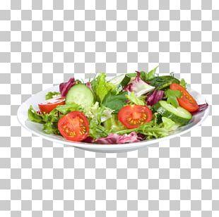 Israeli Salad Greek Salad Olive Oil Vegetable PNG