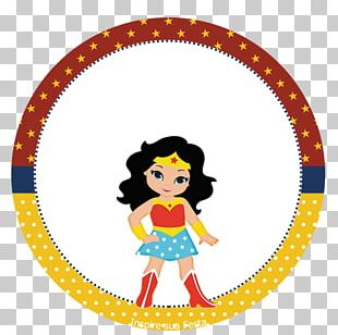 Wonder Woman Batgirl Superman Drawing Female PNG