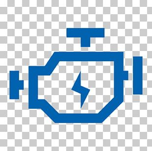 Computer Icons Car Engine Font PNG