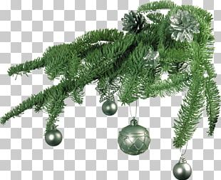 Ded Moroz New Year Ansichtkaart Holiday Christmas PNG