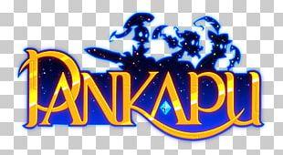 Pankapu Nintendo Switch Platform Game Video Game Indie Game PNG