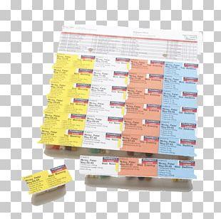 Pharmaceutical Drug Pharmacy Pharmacist Medical Prescription Prescription Drug PNG