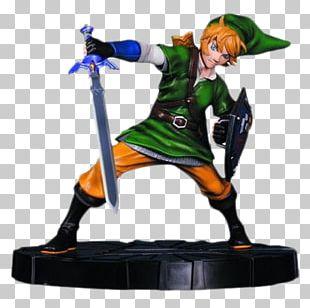 The Legend Of Zelda: Skyward Sword Link Princess Zelda Universe Of The Legend Of Zelda PNG