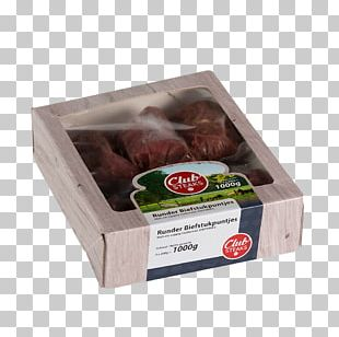 Beefsteak Barbecue Taurine Cattle Roast Beef PNG