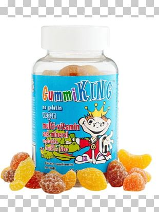 Gummi Candy Mr Vitamins Dietary Supplement Multivitamin PNG, Clipart