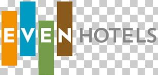 InterContinental Hotels Group Even Hotels Holiday Inn Resort PNG