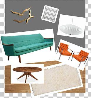 Interior Design Services Collage Furniture Decorative Arts PNG
