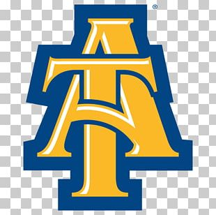 North Carolina A&T State University University Of North Carolina At Greensboro North Carolina A&T Aggies Women's Basketball North Carolina Central University North Carolina A&T Aggies Football PNG