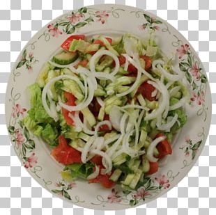 Salad Tea Plant White Tea Masala Chai PNG