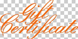 Gift Card PNG