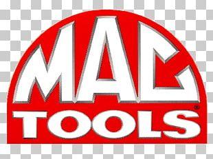 Mac Tools DeWalt Logo Tool Boxes PNG
