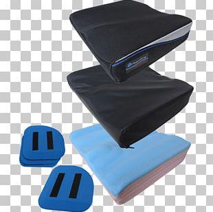 Wheelchair Cushion Wheelchair Cushion Pillow Mattress PNG