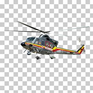 Helicopter Airplane Flight PNG