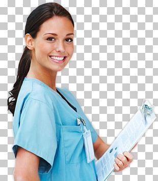 St. Jude Nursing School Health Care Nurse Call Button Home Care Service PNG