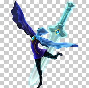 The Legend Of Zelda: Skyward Sword Hyrule Warriors Link The Legend Of Zelda: Four Swords Adventures PNG